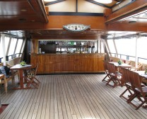Princess-Caroline-Upper-Deck-1