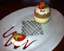 duo-chocolate-cheesecake